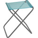 Lafuma Mobilier PH - Siège camping - Batyline gris/bleu